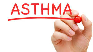 What to Do Before Asthma Attacks Strike