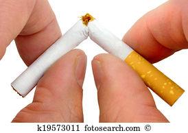 12 Top Reasons to Stop Smoking Now
