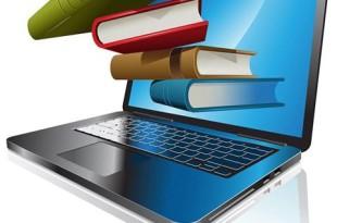 المكتبة العلمية الالكترونية المجانية للكتب في العراق