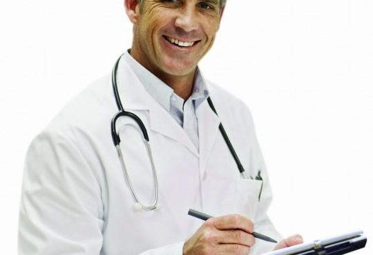 تنفيذا لمقررات المؤتمر الاستثنائي العام لنقابة الاطباء.