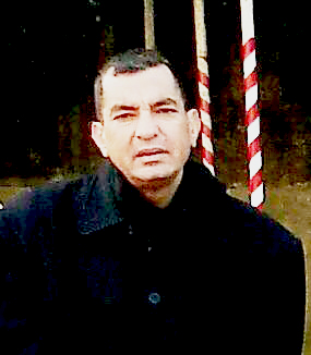 وفاة الدكتور احمد عبد المجيد الصفار