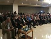 المعرض الطبي الدولي في عمان للفترة 2-4-/11/ 2013