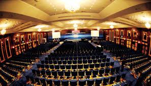 مؤتمر في مسقط – سلطنة عمان للفترة من 26 الى 27 تشرين الأول 2014