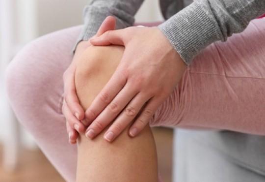 7 طرق للتغلب على ألم المفاصل في الشتاء